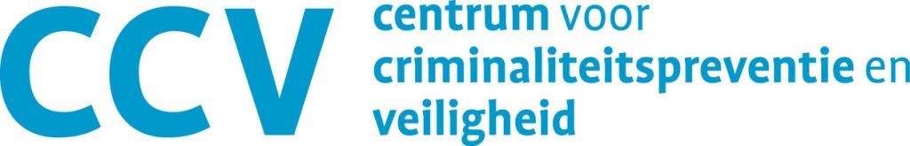 Centrum voor Criminaliteitspreventie en Veiligheid