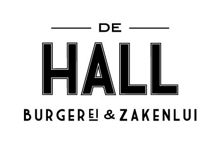 De Hall