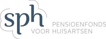 Stichting Pensioenfonds voor Huisartsen