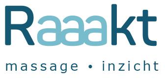 Raaakt_logo 2 kleuren-massage-inzicht